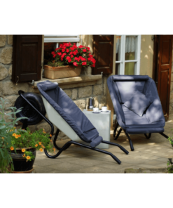 Loungegruppe Outdoor