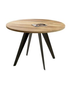 Runder Tisch Enke
