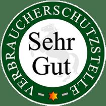 Verbraucherschutz Niedersachsen