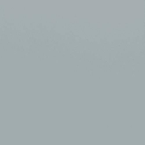 Eisblau